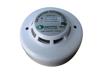 Detector Óptico de Fumaça Modelo S