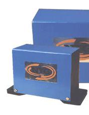 Vibradores Eletromagnéticos