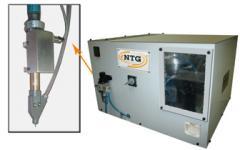 Parafusadeira Automática NTG