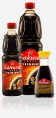 Sakura Premium