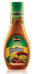 Molho Italian