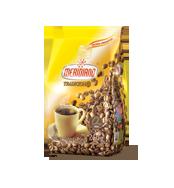 Café Meridiano Tradicional (250 e 500g)