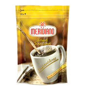 Café Meridiano Solúvel