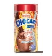 Achocolatado Chocant