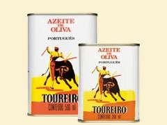 Toureiro - Azeite de Oliva