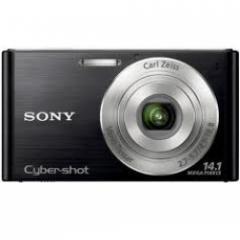 Camera digital Sony W320