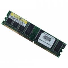 Memoria 2GB DDR2 Markvision