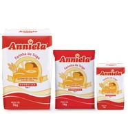 Farinha de trigo Anniela