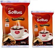 Cafe Sollus