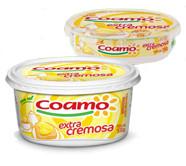 Margarina Coamo