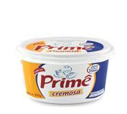Margarina Prime Cremosa