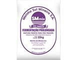 SM Mix – Prolongada