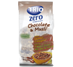 Trio Zero Musli & Chocolate