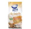 Cereal Matinal Trio Zero Granola