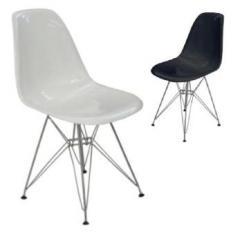 Cadeira classic / VEC CLS