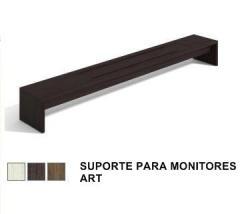 Suporte para monitor / ART 17074
