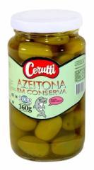 Azeitona Cerutti