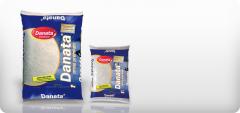 Arroz Danata Premium