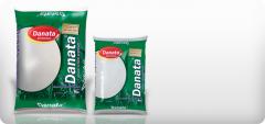 Açucar Cristal Danata Premium