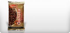 Café Danata Premium
