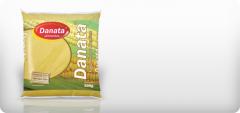 Fubá Mimoso Danata Premium