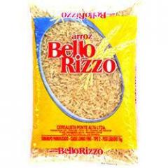 Arroz BelloRizzo