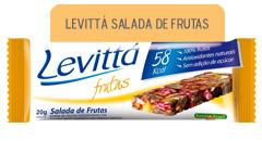 Levittá Frutas