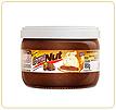 Creme de Avela - Crema Nut Crocante