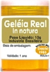 Geléia Real