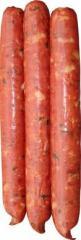 Linguiça de Frango Defumada 2,5 kg