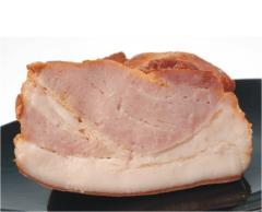 Bacon Tropeira Extra