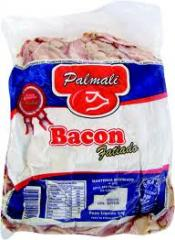 Bacon - Fatiado - Caixa