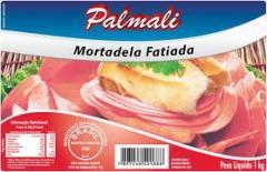 Mortadella Florella - CX