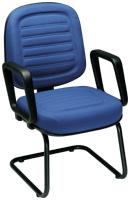 Cadeiras Alber Fort - Linha 10000