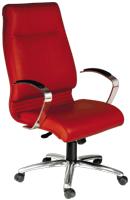 Cadeiras Alber Fort - Linha 12000