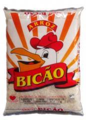 Arroz Bicão