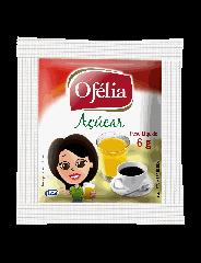 Açúcar Ofélia 6g
