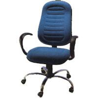 Cadeira diretor gerencia
