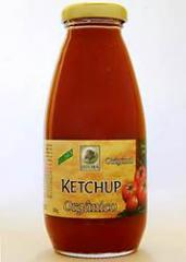 Ketchup Original