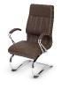 Cadeira director
