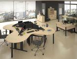 Mesas para escritorio