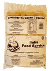 Croquete de Carne Coquetel 1000g