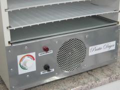 Desidratador Pratic Dryer