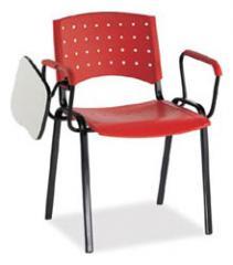 Cadeiras escolares