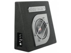 Amplificador Embutido