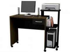 Mesas para computadores