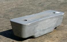 Sows de alumínio ligado