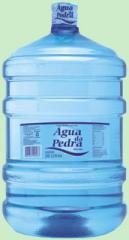 Água Mineral da Pedra
