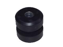 Amortecedores em elastômero VE1128