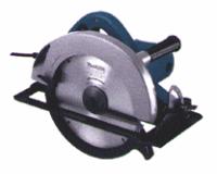 Serra Circular